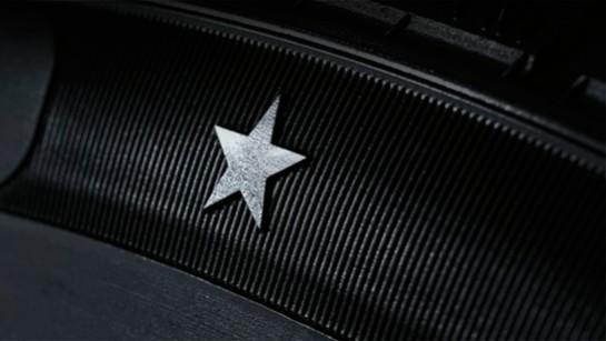 star-marking-pneus-originais