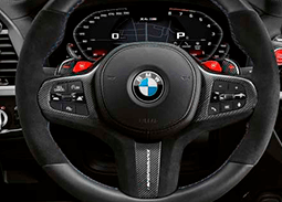 bmw-x4-m-competition