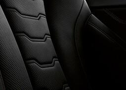bmw-serie-8-coupe-materiais-exclusivos