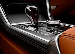 bmw-serie-8-coupe-interior