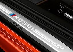 bmw-serie-8-coupe-materiais