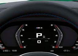 bmw-m3-competition