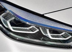 BMW-218i-Gran-Coupe-Sport-farois
