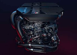 bmw-x4-m-competition-motor