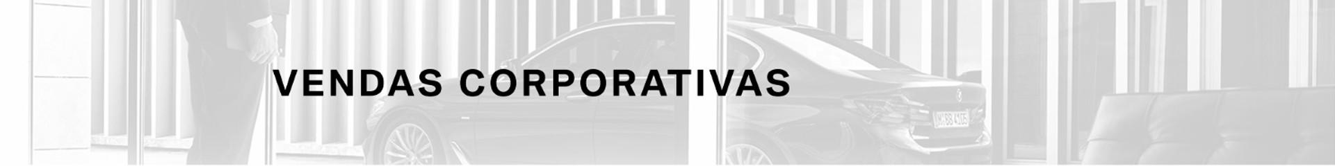 img-vendas-corporativas